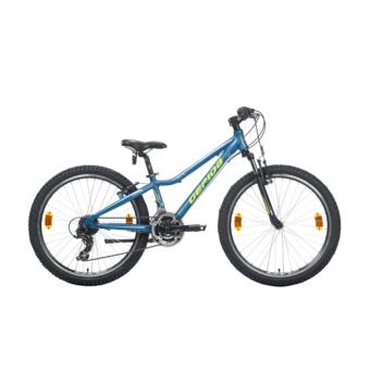 """Gepida GILPIL 500 24"""" 2019 gyermek kerékpár"""