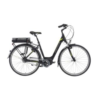 "Gepida CRISIA NEXUS 7 BAF-M 28"" W elektromos 2019 női kerékpár"