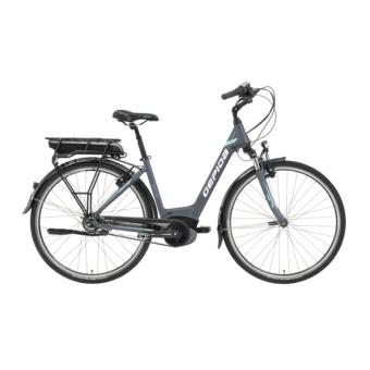 "Gepida REPTILA 1000 NEXUS 7R 28"" W elektromos 2019 női kerékpár"