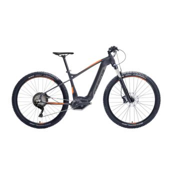 "Gepida RUGA DEORE 10 POWERTUBE 27,5"" M elektromos 2019 férfi kerékpár"