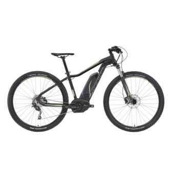 "Gepida SIRMIUM PRO DEORE 10 29"" M elektromos 2019 férfi kerékpár"