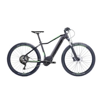"Gepida ASGARD SLX 10 29"" M elektromos 2019 férfi kerékpár"