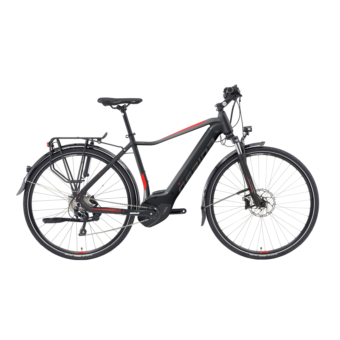 "Gepida ALBOIN PRO SLX 10 28"" M elektromos 2019 férfi kerékpár"