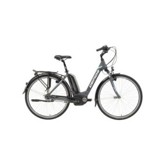 """Gepida REPTILA 1000 28"""" W 7c D Elektromos kerékpár"""