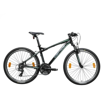 """Gepida MUNDO 26"""" M kerékpár - 2020"""