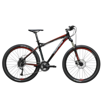 Gepida SIRMIUM 650B kerékpár - 2020