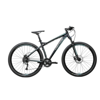 """Gepida SIRMIUM 29"""" kerékpár - 2020"""