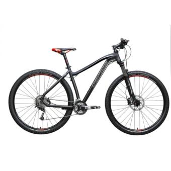 """Gepida RUGA 29"""" kerékpár - 2020"""