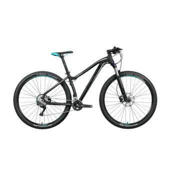 "Gepida ASGARD 29"" kerékpár - 2020"