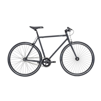 "Gepida SPESIS 28"" kerékpár - 2020"