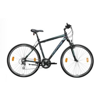 "Gepida ALBOIN 200 PRO CRS 28"" kerékpár - 2020"
