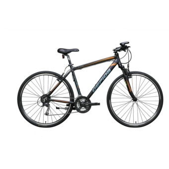 """Gepida ALBOIN 300 CRS 28"""" M kerékpár - 2020"""