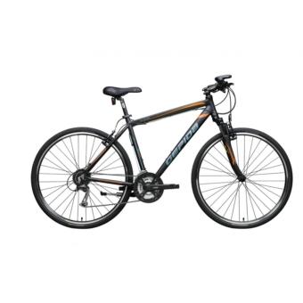 """Gepida ALBOIN 300 CRS 28"""" M kerékpár - 2020 TÖBB MÉRETBEN"""
