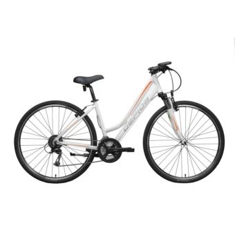 "Gepida ALBOIN 300 CRS 28"" L  kerékpár - 2020"