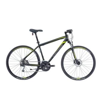 "Gepida ALBOIN 300 PRO CRS 28"" kerékpár - 2020"