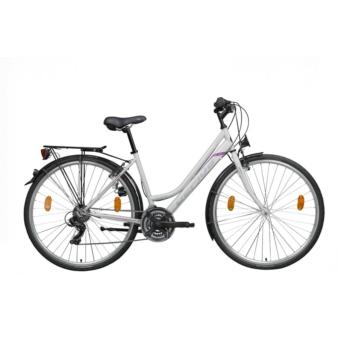 """Gepida ALBOIN 100 28"""" L kerékpár - 2020"""