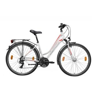 """Gepida ALBOIN 200 28"""" L kerékpár - 2020 TÖBB SZÍNBEN"""