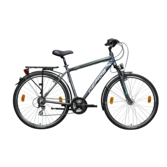 """Gepida ALBOIN 200 PRO 28"""" M kerékpár - 2020"""