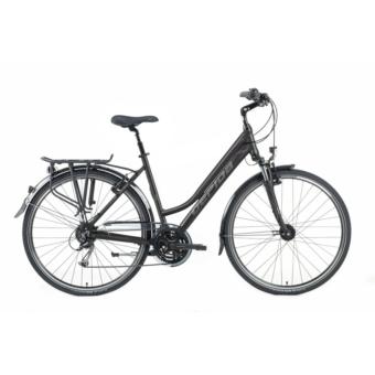 """Gepida ALBOIN 200 PRO 28"""" L kerékpár - 2020 TÖBB SZÍNBEN"""