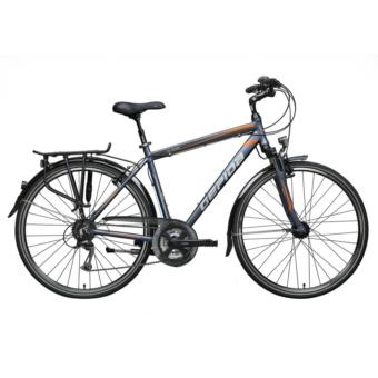 """Gepida ALBOIN 300 28"""" M kerékpár - 2020 TÖBB SZÍNBEN"""