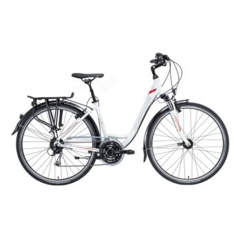"""Gepida ALBOIN 300 28"""" W kerékpár - 2020 TÖBB SZÍNBEN"""