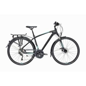 """Gepida ALBOIN 700 28"""" kerékpár - 2020"""