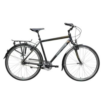 "Gepida REPTILA 500 28"" M kerékpár - 2020"