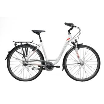 "Gepida REPTILA 500 28"" W kerékpár - 2020"