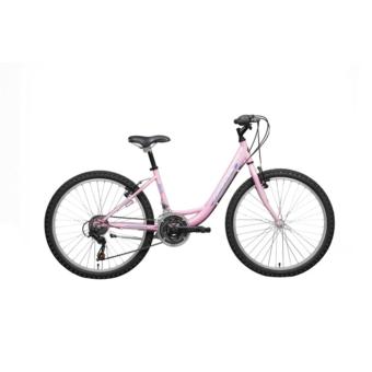 "Gepida GILPIL 50 24"" W kerékpár - 2020"