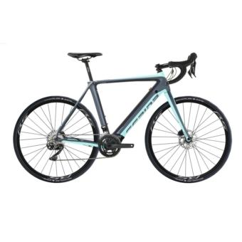 "Gepida CASSIS 28"" M22S - elektromos kerékpár - 2020"