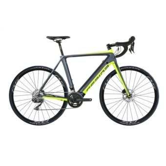 """Gepida CASSIS PRO 28"""" M22S - elektromos kerékpár - 2020"""