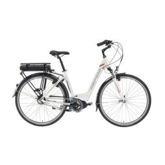 "Gepida CRISIA NEXUS 7 BAF-M 28"" W - elektromos kerékpár - 2020"