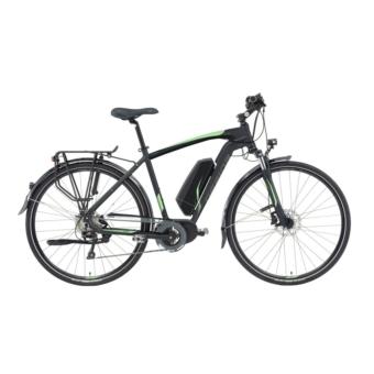 "Gepida TISIA ALIVIO 9 BAF-M 28"" M - elektromos kerékpár - 2020"