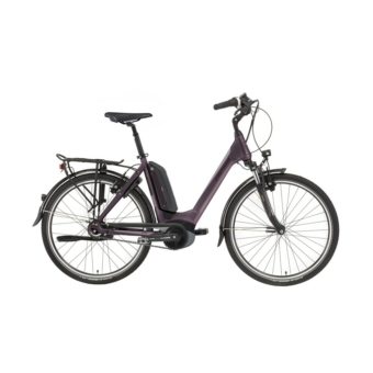 "Gepida REPTILA 900 NEXUS 8C 26"" W - elektromos kerékpár - 2020"