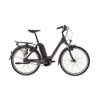"Gepida REPTILA 900 NEXUS 8 26"" W - elektromos kerékpár - 2020"