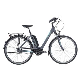 "Gepida REPTILA 1000 NEXUS 8 28"" W - elektromos kerékpár - 2020"