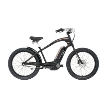 """Gepida NEDAO NEXUS 3 26"""" M - elektromos kerékpár - 2020"""