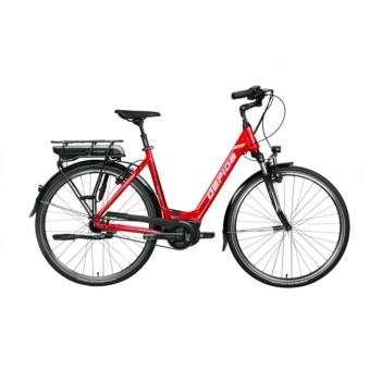 "Gepida REPTILA 1000 NEXUS 7R 28"" W - elektromos kerékpár - 2020"