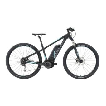 "Gepida SIRMIUM DEORE 9 29"" M - elektromos kerékpár - 2020"