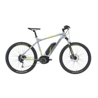 "Gepida SIRMIUM DEORE 9 27,5"" M - elektromos kerékpár - 2020"
