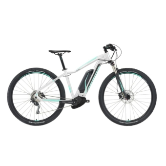 "Gepida SIRMIUM PRO DEORE 10 29"" M - elektromos kerékpár - 2020"