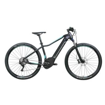 """Gepida ASGARD PRO XT 11 POWERTUBE 29"""" M - elektromos kerékpár - 2020"""