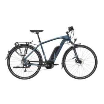 "Gepida ALBOIN ALIVIO 9 28"" M - elektromos kerékpár - 2020"