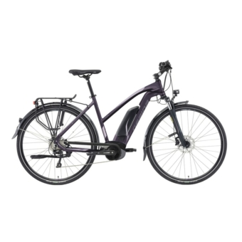 "Gepida ALBOIN ALIVIO 9 28"" L - elektromos kerékpár - 2020"
