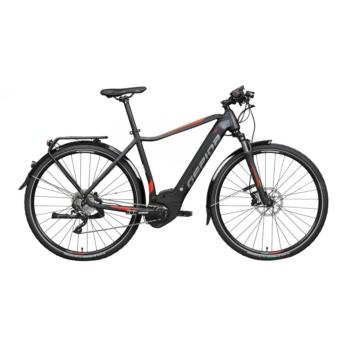 """Gepida ALBOIN PRO XT 10 28"""" M - elektromos kerékpár - 2020"""