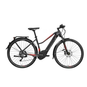 """Gepida ALBOIN PRO XT 10 28"""" L - elektromos kerékpár - 2020"""