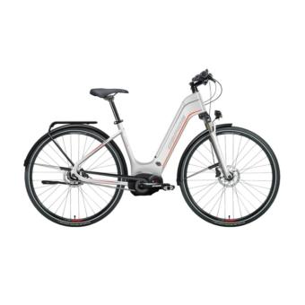"""Gepida BONUM PRO NEXUS 8 POWERTUBE 28"""" W - elektromos kerékpár - 2020"""