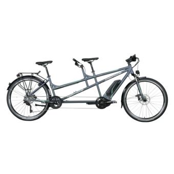 """Gepida THORIS XT 10 28"""" M  - elektromos kerékpár - 2020"""
