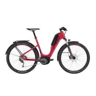 "Gepida BERIG DEORE 10 27,5"" W - elektromos kerékpár - 2020"