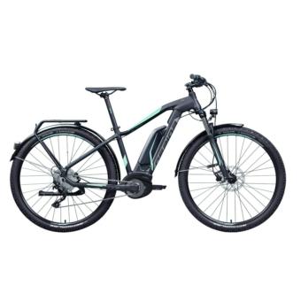 """Gepida BERIG DEORE 10 29"""" M - elektromos kerékpár - 2020"""